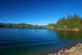 Jenkinson Lake.png