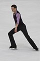 Jeremy Abbott at 2009 NHK Trophy.jpg