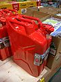 Jerrycan at store.jpg
