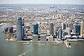 Jersey city aerial.jpg