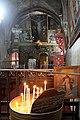 Jerusalem-Grabeskirche-38-aethiopische Kapelle-2010-gje.jpg