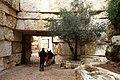 Jerusalem-Yad VaShem-26-Tal der Gemeinden-2010-gje.jpg