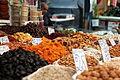 Jerusalem Machne Yehuda Market (8118462995).jpg