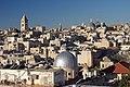 Jeruzalém, imgp2420 (2019-03).jpg