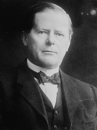 Jesse R. Grant, youngest son of President Ulysses S. Grant.jpg