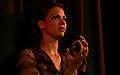 Jessica Schwarz - Das Lied in mir - Wien2011 03.jpg