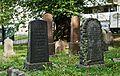 Jewish Cemetery Oslo 13.jpg