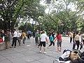 Jianzi Kickers.jpg