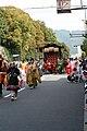 Jidai Matsuri 2009 193.jpg