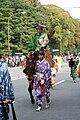 Jidai Matsuri 2009 371.jpg