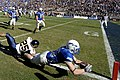 Jim Ollis reaches for end zone AFB 071231-F-0558K-013 0YKNU.jpg
