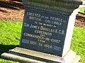 Jimmy's Obelisk (5732430519).jpg