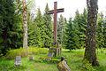 Jindřichovice hřbitov kříž (1).jpg