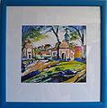 Jiri Meitner-Jihoceske spejchar-blues, pastel, 26,5x23,5, 2014.jpg