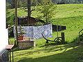 Jizerske-hory-026.jpg