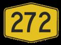 Jkr-ft272.png