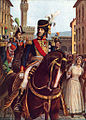 Joachim Murat entering Florence, 19 January 1801.jpg