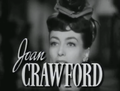 Joan Crawford in Above Suspicion (1943).png