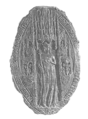 Joan II of Navarre seal.png