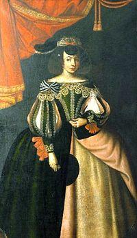 Joana de Braganza.jpg