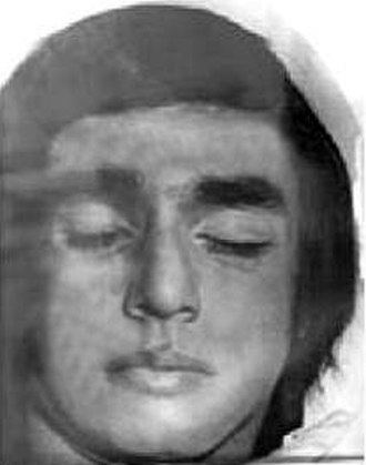 "Unidentified decedent - ""Jock Doe,"" one of the Sumter County Does, may have been from Canada but was found in the United States"