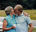 Joe Perham with wife Margaret circa 1983- 2013-08-26 13-58.jpg