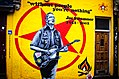 Joe Strummer memorial street art - London 2013.jpg