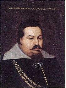 Johann Adolf von Holstein Gottorp.jpg