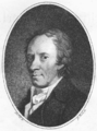 Johann Elert Bode.png
