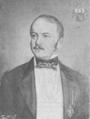 Johann Freiherr von Schloissnigg 1901 Landespräsidenten von Kärnten.png