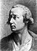 Johann Heinrich Wilhelm Tischbein (1751-1829).jpg