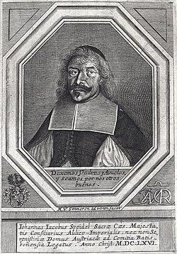 Johann Jacob Speidel.jpg