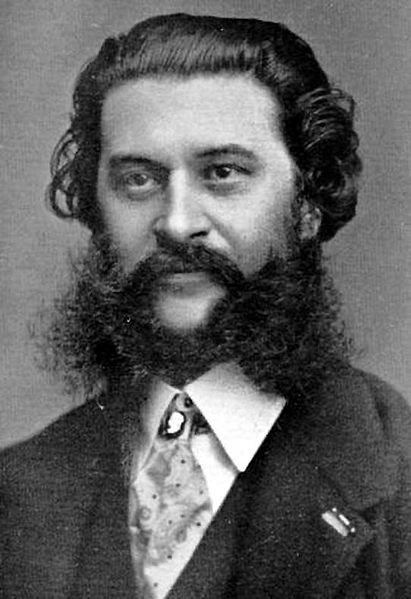 File:Johann Strauss II (3).jpg