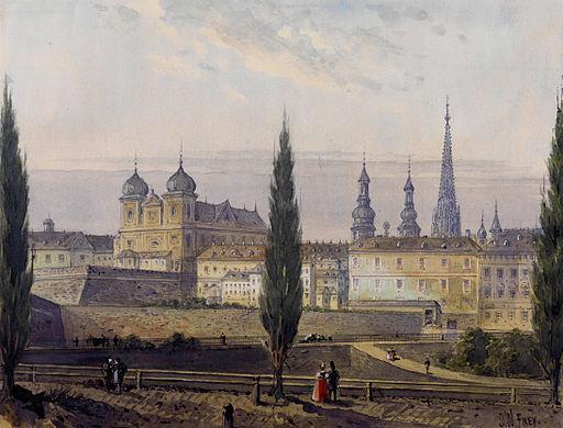 Johann Wilhelm Frey Wien 02