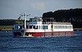 Johannes Brahms (ship, 1998) 001.jpg