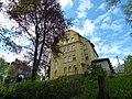 Johanngeorgenstadt, Untere Gasse 52 (5).jpg