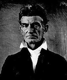 John Brown (abolicionista)
