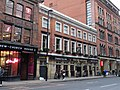John Dalton - Ape and Apple Public House 28-30 John Dalton Street Manchester M2 6HQ.jpg