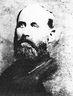 John Robert Dunn South African hunter, settler and diplomat (1833/34 – 1895)
