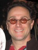 John Kassir: Alter & Geburtstag