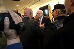 John McCain (8492351843).jpg