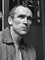 John McVicar (1981).jpg