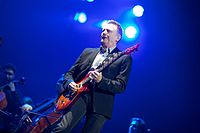 John Miles - 2016330223113 2016-11-25 Night of the Proms - Sven - 1D X II - 0777 - AK8I5113 mod.jpg