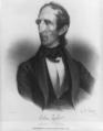 John Tyler I.png