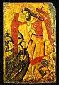 John the Angel of Desert (18th c., St. Nicholas Church, Vevcani).jpg