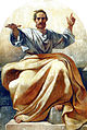 John the Apostle by Pyotr Basin.jpg
