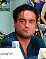 Johnny Galecki 2011.jpg