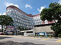 Johor State Education Office.jpg