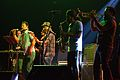 Joint Family Internationale - Peace-Love-Music - Rocking The Region - Multiband Concert - Kolkata 2013-12-14 5266.JPG