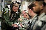 Joint Readiness Training Center 140313-F-XL333-145.jpg